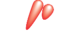 Permagard Automotive Logo